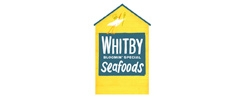 whitby-seafoods